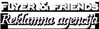 Flyer & Friends – Pouzdana podela flajera (reklamnog materijala) – 10+ godina iskustva